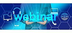 Online webinars TrustWorthy Investment