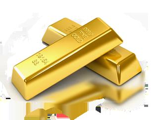 Trustworthy investment investi n zlato - Chemise coin plastique transparent ...